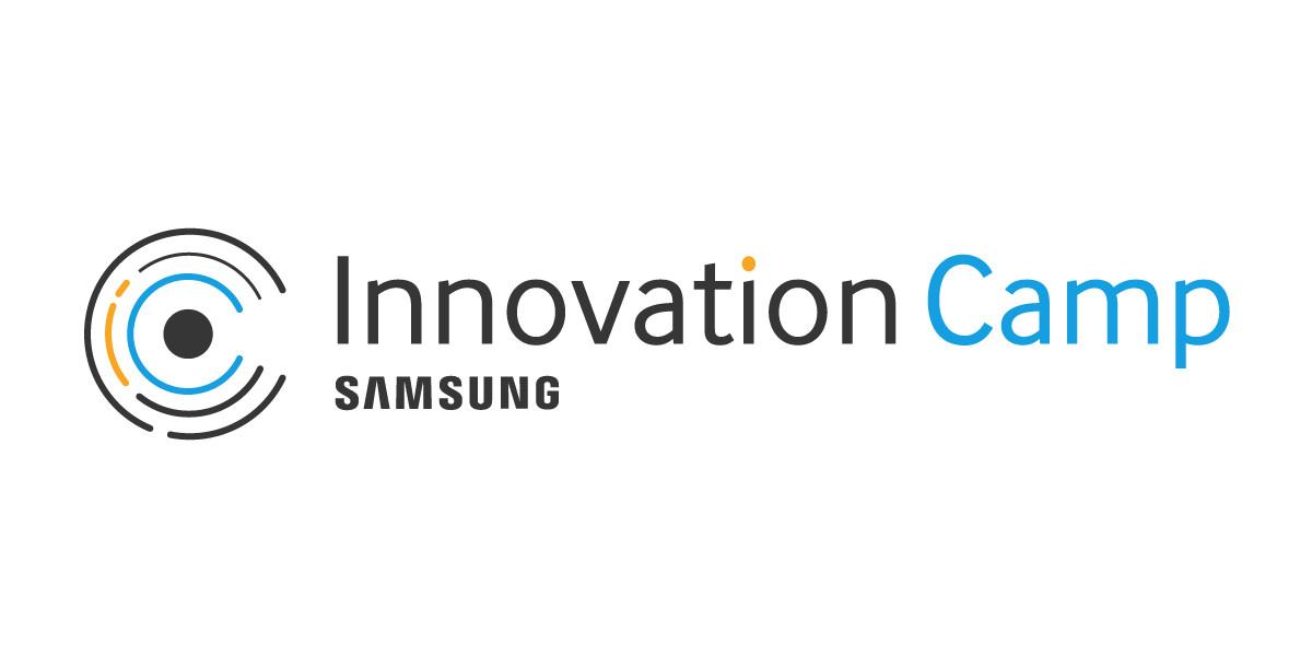 Samsung Innovation Camp