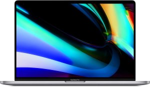 Apple MacBook Pro 16 pollici