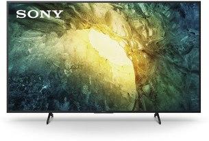 Sony Smart TV 65