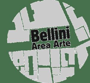 bellini_area-arte_logo-1