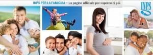 Risultati immagini per family collage 4-opening frame