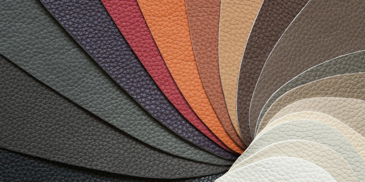 Tessuti per tappezzeria in vendita in arredamento e casalinghi: Rivestimenti Tessuti E Tonalita Per Le Poltrone Spazio Relax Spazio Relax