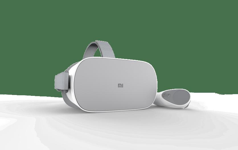 Mi VR Standalone_03