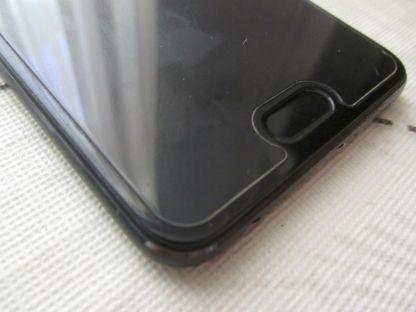 Classica pellicola in vetro Huawei P10