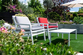 #terni #arredo #giardino · 2. Spazio Verde Vivaio Arredo Giardino E Floricoltura A Terni
