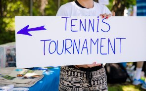 rsz_©_divine_simplicity_photo-_charity_tennis_2015-50