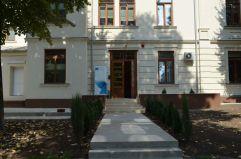 New building_2