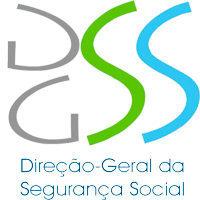 Direção Geral da Segurança Social