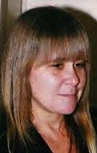 Maggie Zingman