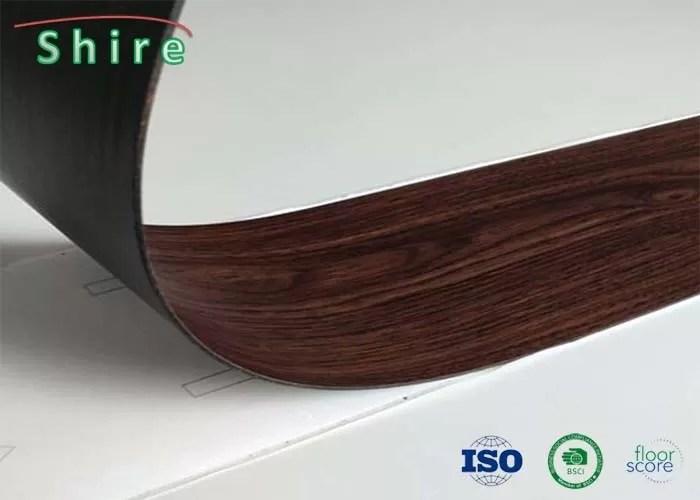 pvc self adhesive vinyl flooring removable self adhesive vinyl planks