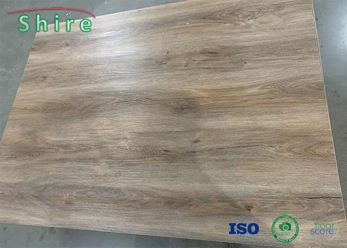 lastest version of tiles spc vinyl flooring luxury vinyl floating floor