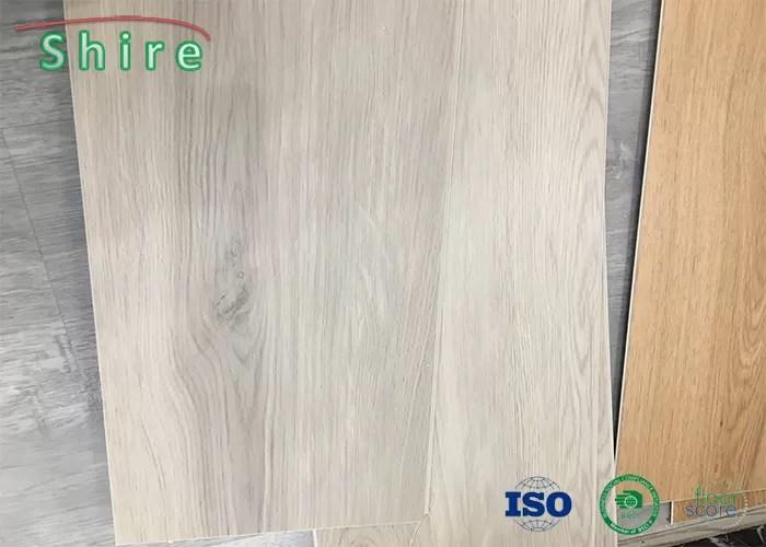 anti slip laminate vinyl flooring decking easy installation luxury vinyl tile waterproof