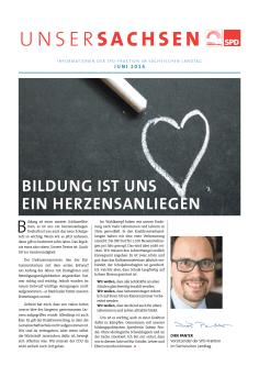 2016-06 Zeitung Schulen