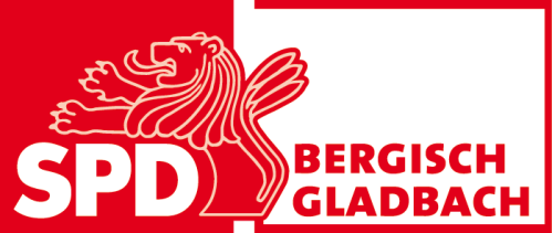 Logo SPD Bergisch Gladbach