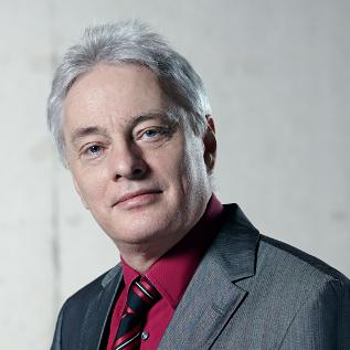 Klaus Waldschmidt, Fraktionsvorsitzender