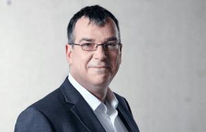 Andreas Ebert - Vorsitzender SPD Bergisch Gladbach