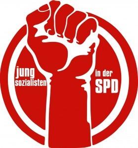 jungsozialisten-logo-279x300