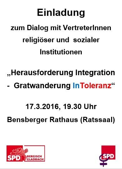 20160317SPD-PlakatHerausforderungIntegration