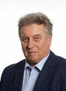 Peter Hoffstadt