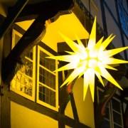 Weihnachtsgruß SPD Hattingen 2018