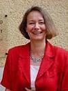 Hasil gambar untuk eveline gebhardt SPD
