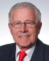 Dieter Schipler
