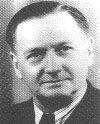 Heinrich Wilckens