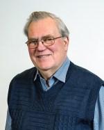 Hans-Joachim Wehrs