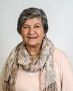 Nana Helten