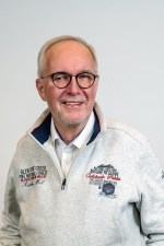 Rolf Brüggmann