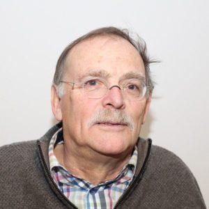 Michael Limbacher