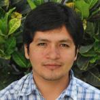 Jaime Tranca