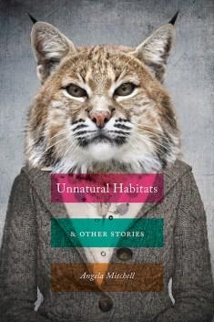 Image result for unnatural habitats