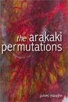The Arakaki Permutations