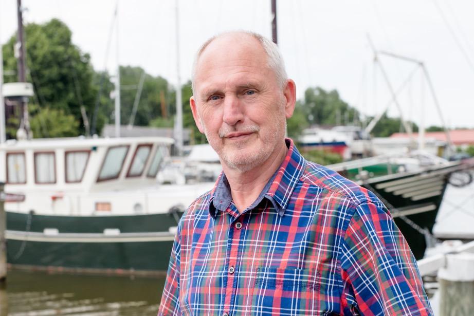 Georg Ralle