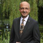 Raimund Recksiedler SPD Varel