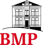 logoBMP_150