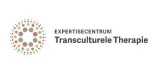 expertisecentrum transculturele therapie