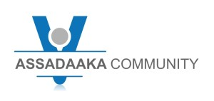 assadaaka community