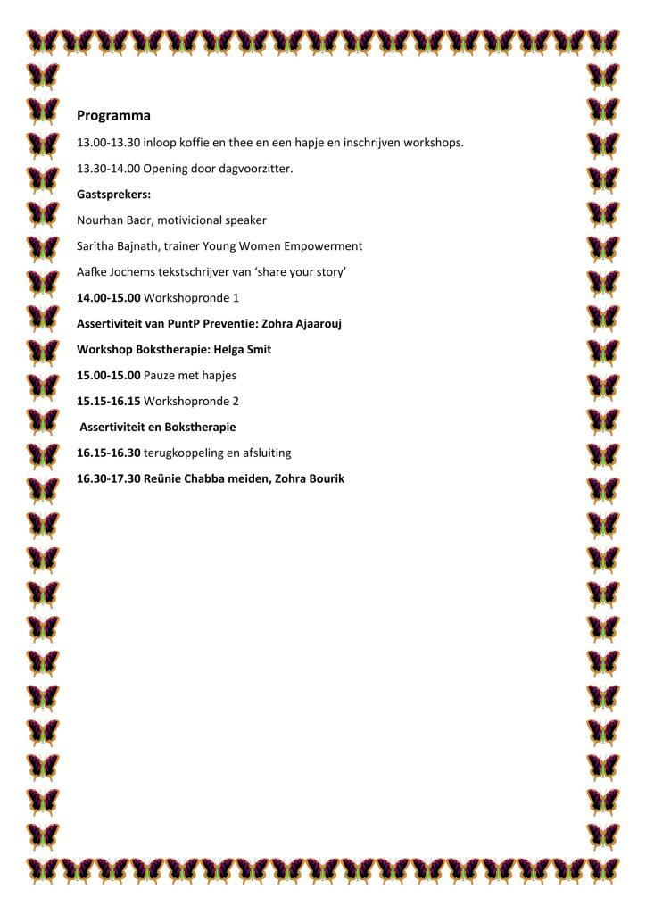 flyer vrouw en weerbaarheid-2 (1)