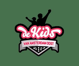 logo KVAO