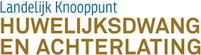 lkha_logo