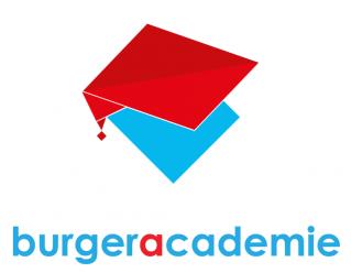 Burgeracademie - cursus 'Fondsenwerving – van idee naar plan'   SPE- Amsterdam