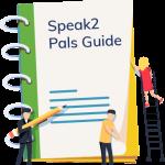 Speak2 user guide