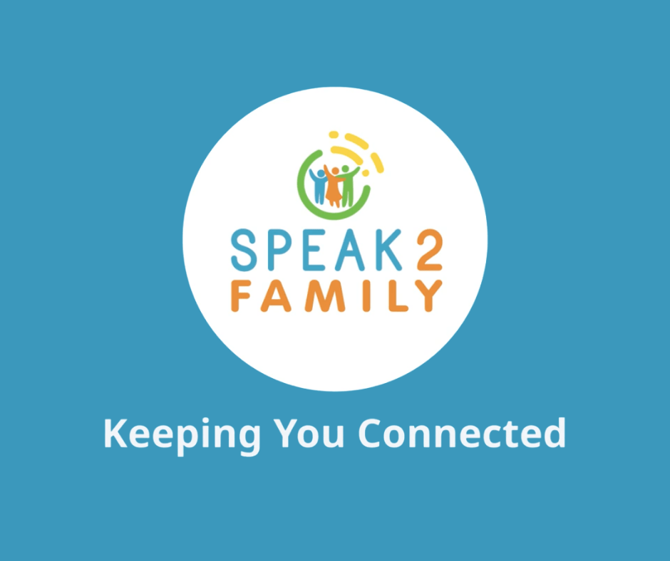 About Speak2 and how it is a useful technology for seniors