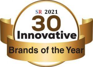 innovative brand