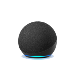 cool things alexa dot 4th generation can do
