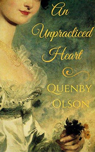 An Unpracticed Heart