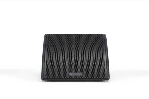 fmx speakerkoning