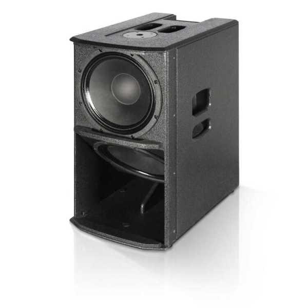 importeur HK audio speakerkoning